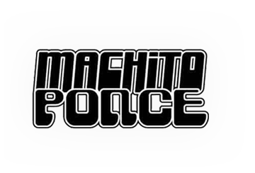 Logo de Machito Ponce sitio web oficial, contrataciones para todo el país de machito ponce